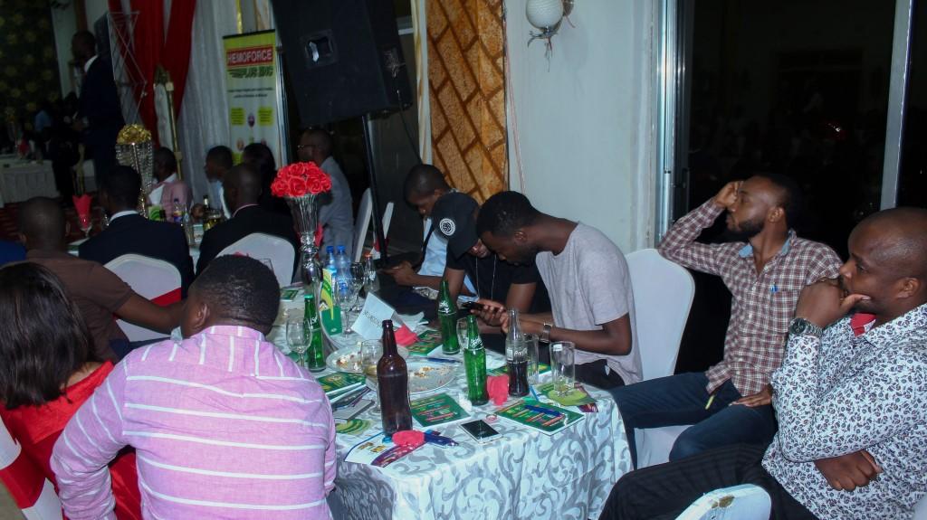 Munganga's party (78)