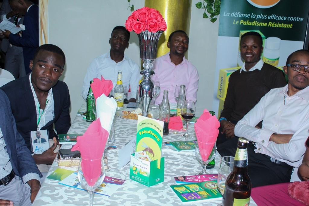 Munganga's party (80)