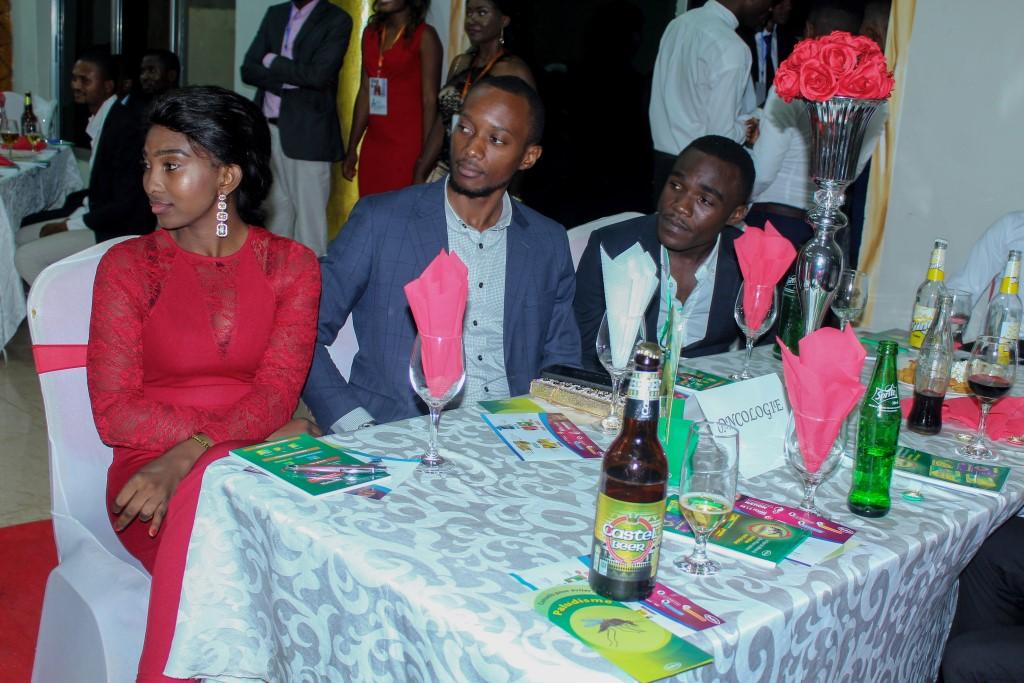 Munganga's party (81)