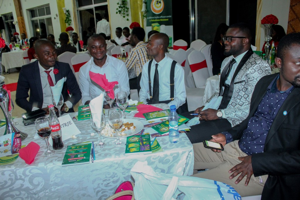 Munganga's party (84)
