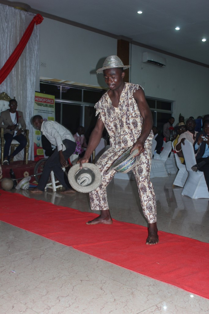 Munganga's party (9)