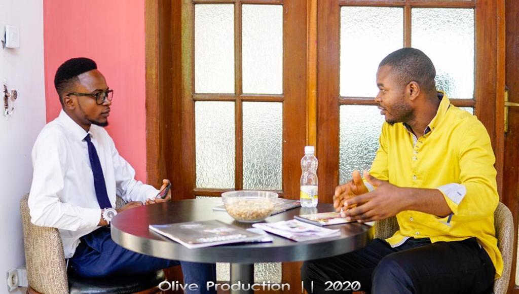 Startway Lubumbashi Kwetu Magazine (1)