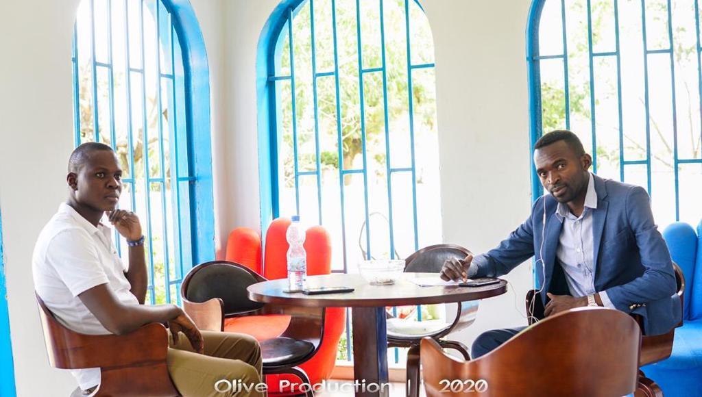 Startway Lubumbashi Kwetu Magazine (13)