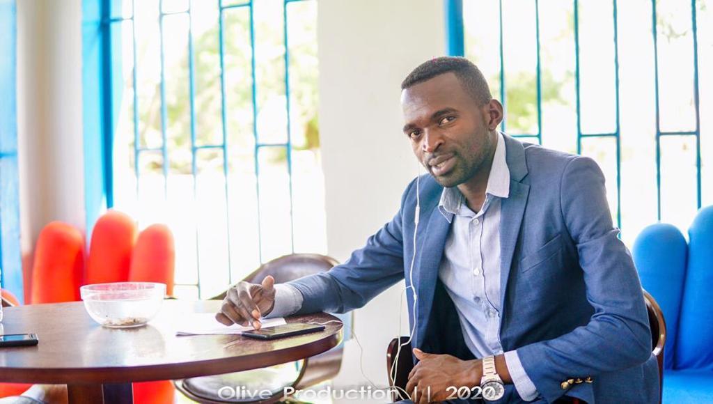Startway Lubumbashi Kwetu Magazine (15)