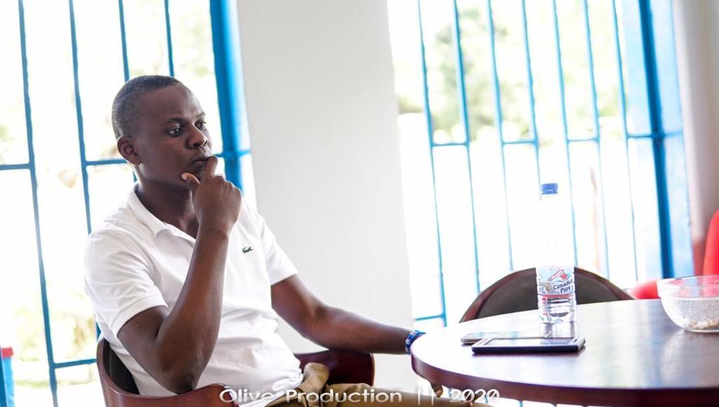 Startway Lubumbashi Kwetu Magazine (16)