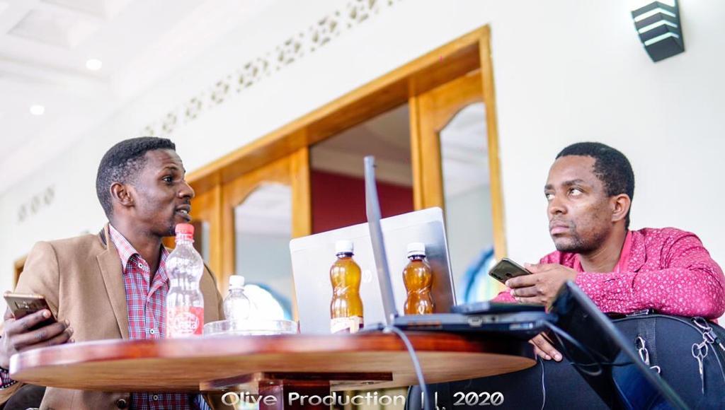 Startway Lubumbashi Kwetu Magazine (17)