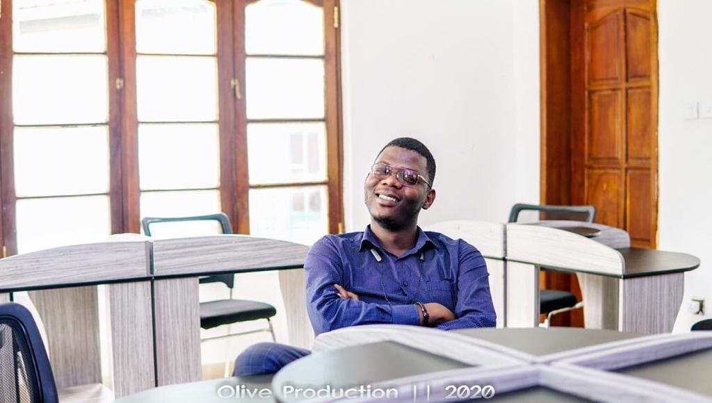 Startway Lubumbashi Kwetu Magazine (2)
