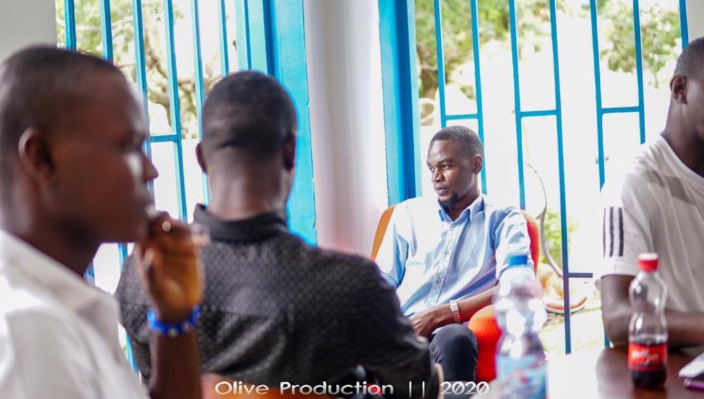 Startway Lubumbashi Kwetu Magazine (20)