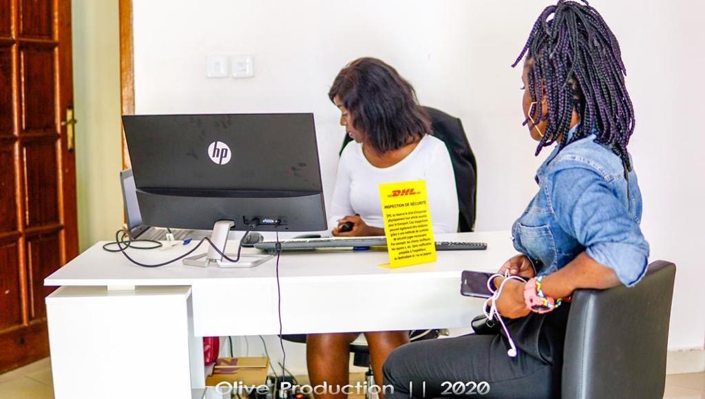 Startway Lubumbashi Kwetu Magazine (23)