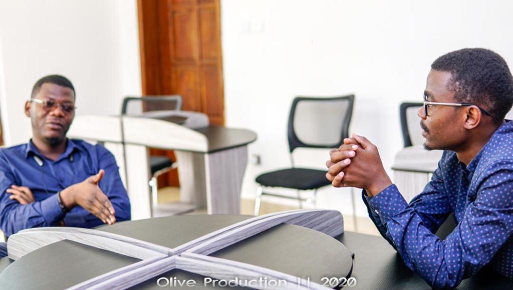 Startway Lubumbashi Kwetu Magazine (28)