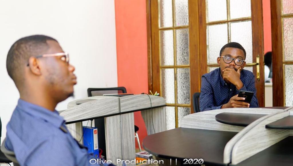 Startway Lubumbashi Kwetu Magazine (30)