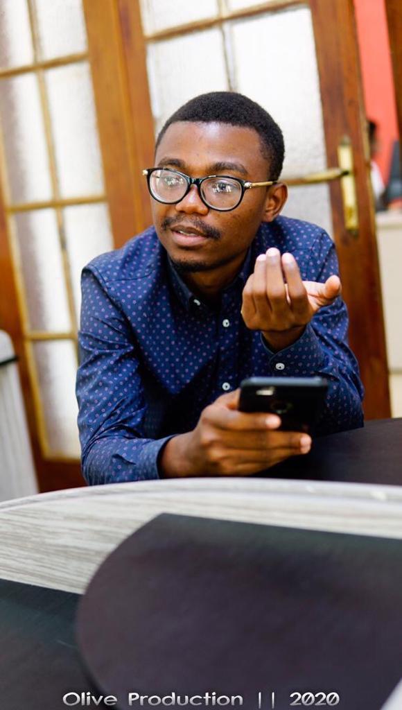 Startway Lubumbashi Kwetu Magazine (31)
