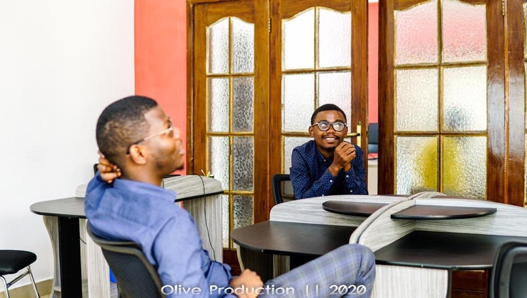 Startway Lubumbashi Kwetu Magazine (4)