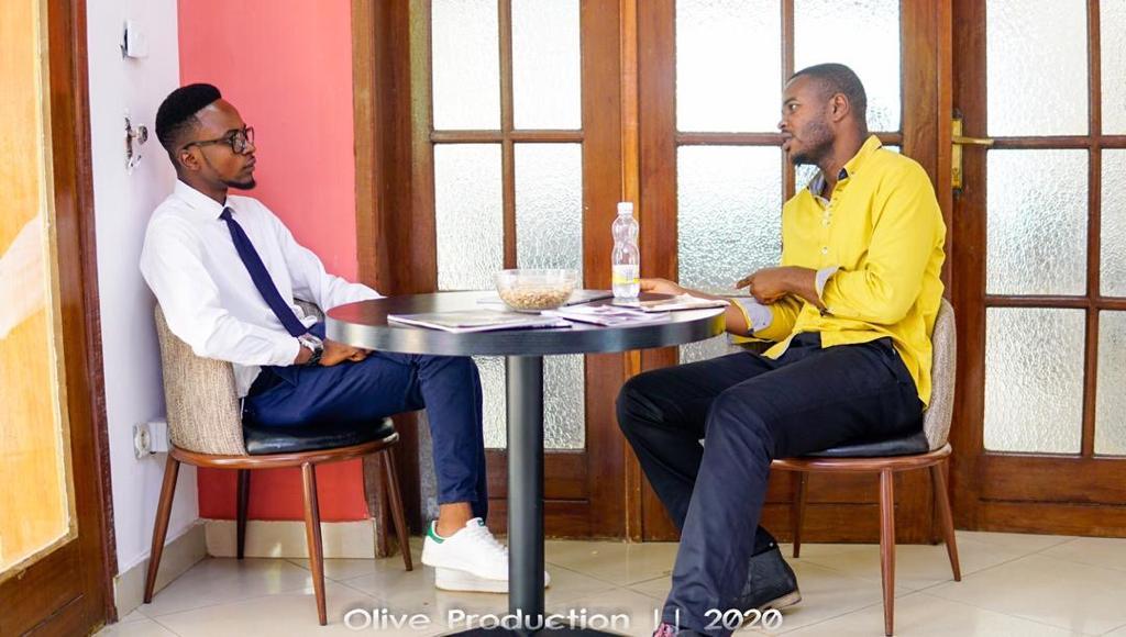 Startway Lubumbashi Kwetu Magazine (5)