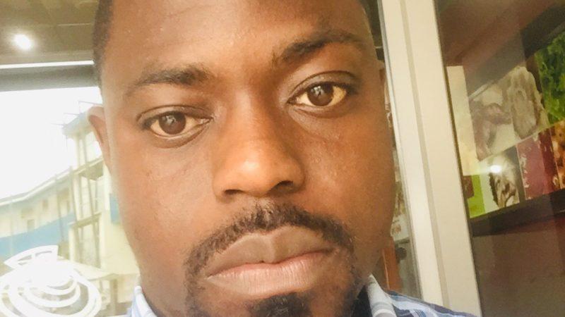 001: LIONEL MUKENDI – La responsabilité partagée entre l'homme politique et le peuple RD Congolais à la base de la misère dans le pays tout entier aujourd'hui