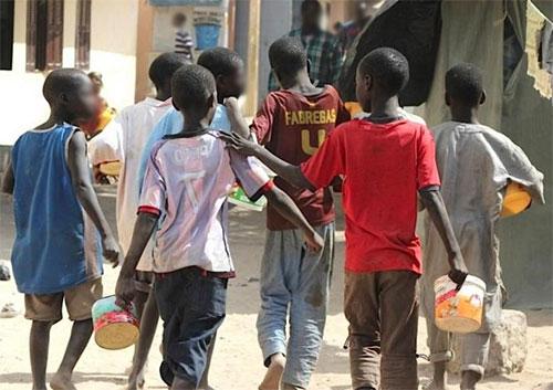 Me Francis Noël Kisula : LA RUE, CETTE ACADÉMIE DE FORMATION DES POTENTIELS BANDITS.
