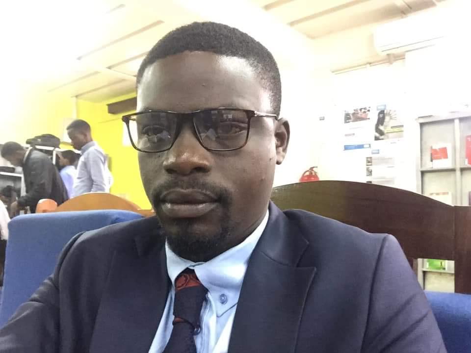 YANNEL UMBA : Retour sur le Dîner des Jeunes Entrepreneurs Saison #1 et perspectives d'avenir ?