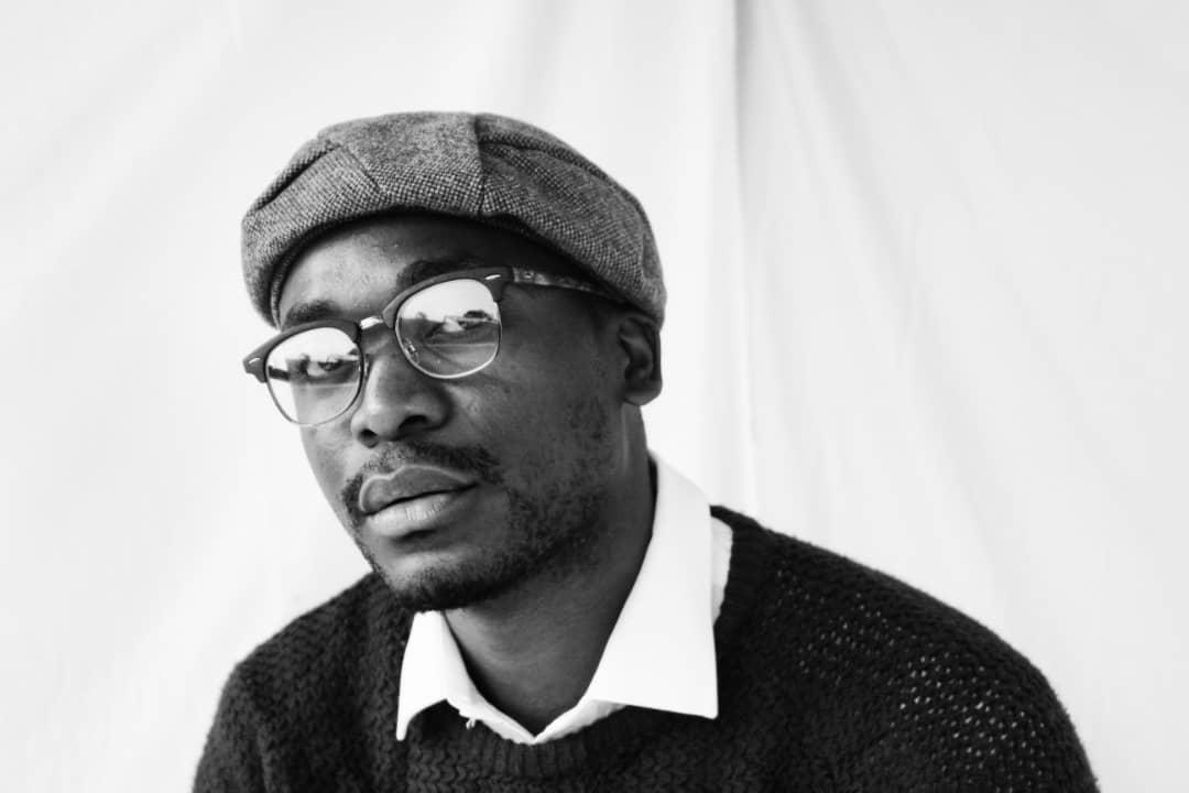 Entreprenariat: Lens Yambenu et ses multiples casquettes.